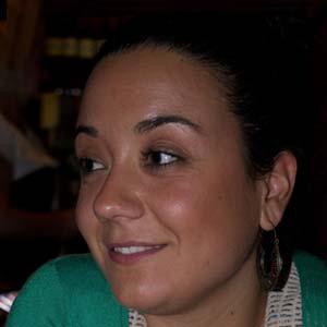 Ana del Prado Camacho