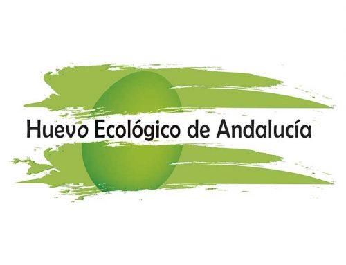 Logo Huevo Ecológico De Andalucía SL
