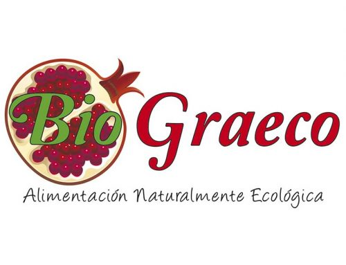 Logo Biograeco